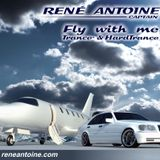 FLY WITH ME... [Trance & Hardtrance 2013]