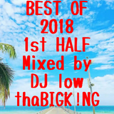 BEST OF 2018 1st HALF vol.3