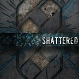 Code - Shattered - S.A. Vol III Launch Party