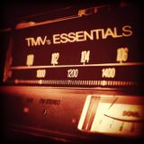 TMV's Essentials - Episode 249 (2014-01-27)