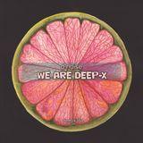 [deepx364] D-Noise - We Are Deep-X