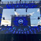 Live at @ Quantum Valley, EDC Las Vegas 2018