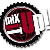 Mix Up Friday