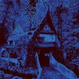 Charles Bronxton - Fairy Tale House #001