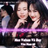 Việt Mix 2019 - Như Gió Với Mây, Gặp Em Đúng Lúc, Em Ấy Đã Từng - Nhạc Remix 2019