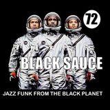 Black Sauce Vol.72