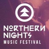 Northern Nights Festival 2014 Mix