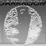 Darkroom Madness