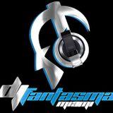 MEGA DE WILLIE ROSARIO DJ FANTASMA MIAMI 2014