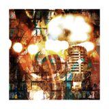 'Soul Time' # 82 ~  'The Night Cruising Mix'