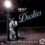 Dusties Vol. 2
