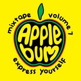 Applebum Mixtape - Volume 07 - Express Yourself