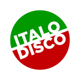 Italo Disco Collection live dj john badas