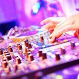 Da-Future - Club House Session Electro Bangers 2016
