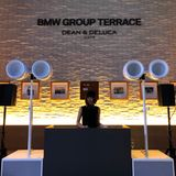201801_BMW_PARTY