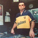 Paul Oakenfold Essential Mix World Tour Live at Museum, Buenos Aires, Argentina 25-04-1999