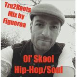 True to my roots mix