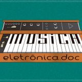 Música Eletrônica.DOC - Capítulo 7