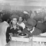 "Cozy Friday's  ""Straight From The Roots Edition"" 15th December 2017 Galaxy 102.5fm (Selectorc)"