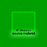 Source Material Dec 20th 2015