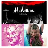 "Edu Furtado - Madonna Rebel Heart ""Set Singles"""