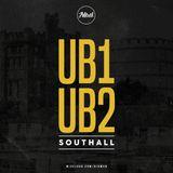 UB1UB2