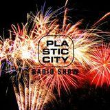 Plastic City Radio Show 52-2013, NYE-Special