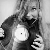 Crackles & Pops - Pépouz Mix #3