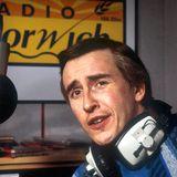 Radio Alan Partridge 1