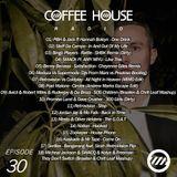 Coffee House Radio - Episode 30 - The New Decade