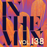 Christian Green - In The Mix (Vol. 138)
