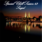Special Chill Session 43 (Szeged)