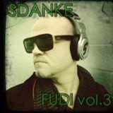 SDANKE FUDI 3