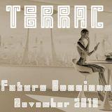 Future Sessions November 2013