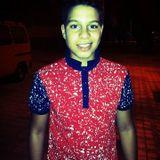 Dédi For ; #Wafaa bouchou ; #amine Bérnia <3 :D !