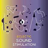 Frau Doktor Sarah - Eclectic Sound Stimulation 13 - Ah!WorldMusic!