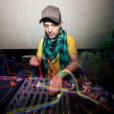 BASSPATHS@REPREZENT FM 107.3 14/05 feat guest mix by 1WAY