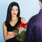 Cérebros feminino e masculino e o Pedido de desculpas