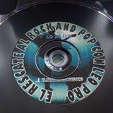 EL RESCATE CON LEO PRO - 6 DE MAYO 2013 - EDICION DE COLECCION