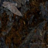 Bezmovni (Speechless) by Dark Owl (Sycantrhope-Project)