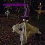 heykidsgoml-080-october2014
