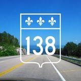 Route 138 S01 E07