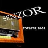 Senzor AM 403