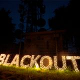 Black Out Mix