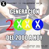 generación2000 - 11.11.15