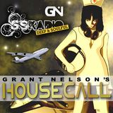 Grant Nelson Housecall Guest Mix - Feb 2011