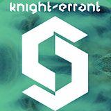 Vital - Knight-Errant