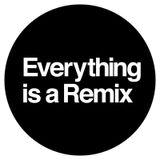 dj nick d nia productions - EP  2 - / the mix of my remixes /