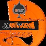 BentheAce / JAZZY SENSATION = Live Mix @ Spellbound'13 =