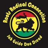 2015-12-05 Roots Radical Connection www.893wumd.org Saturday 8:00 am - 2:00 pm